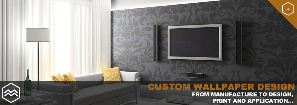 Gallery wallpaper design application johannesburg south africas leading wallpaper designers manufacturers applicators thecheapjerseys Gallery